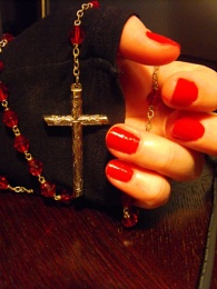 Red Religion