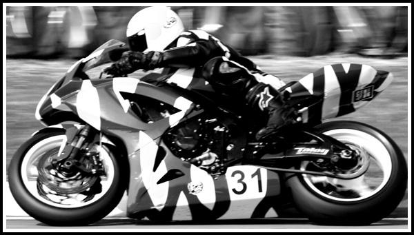 Rider 31 by Bigtoe