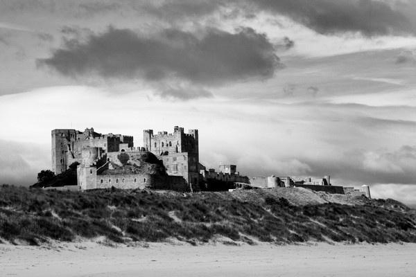 mono castle by bollie_b