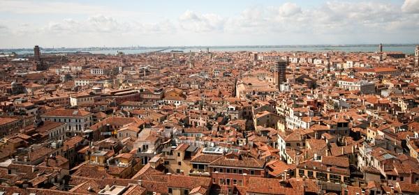 Venezia by jonah794