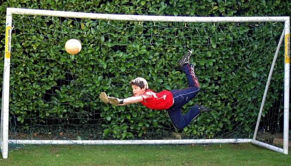 Goal!! by jonah794