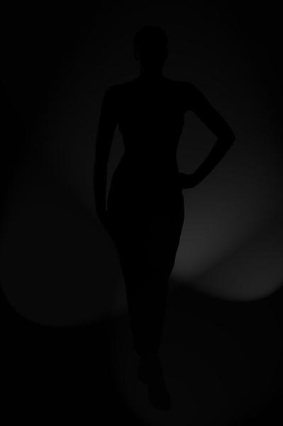 Desire 2 by studioline