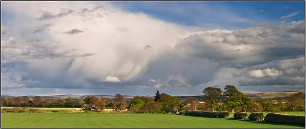 Lothians by porty2003