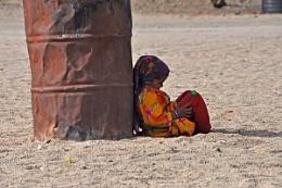 Sahara Day
