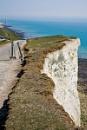 Coastal Erosion by JJGEE