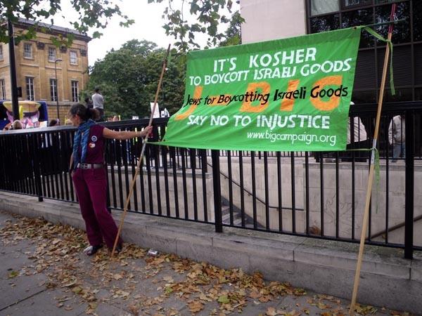 It\'s Kosher to .... by kombizz