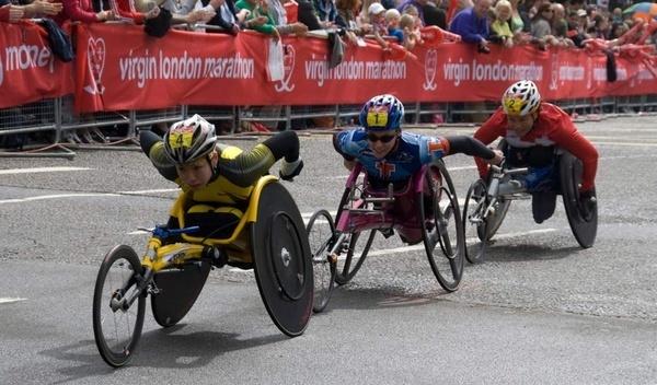 Wheelie wheelie fast by alexanderL