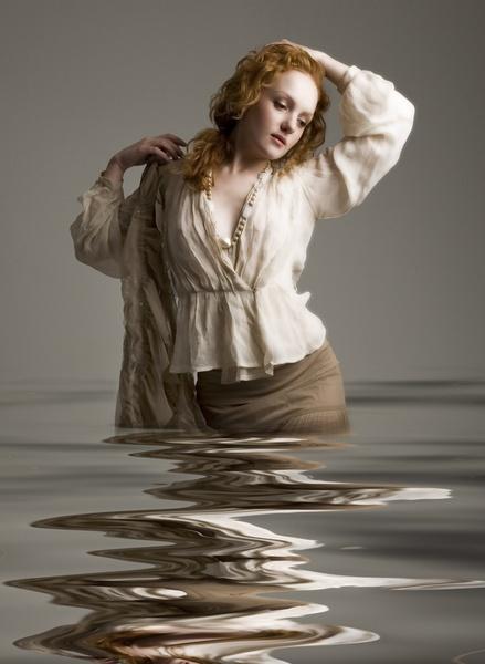 Flood by photospec