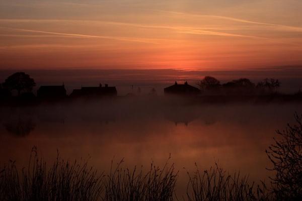 Misty starT 2 by SKETCHER68