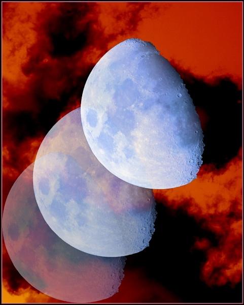 Blue corn moon. by Adam_H