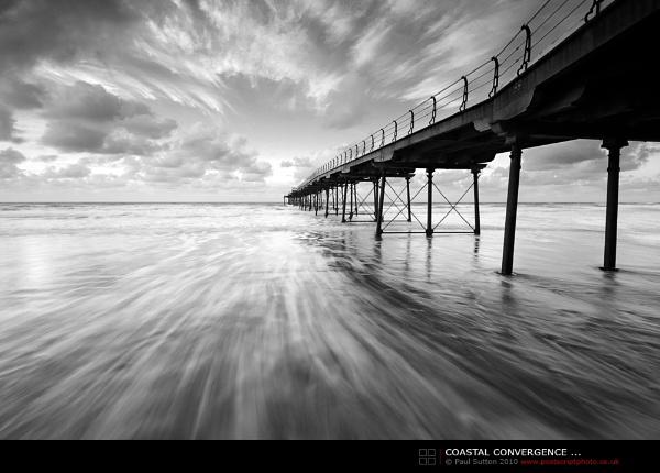 Coastal Convergence ... by sut68