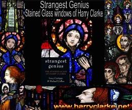 Harry Clarke - Windows
