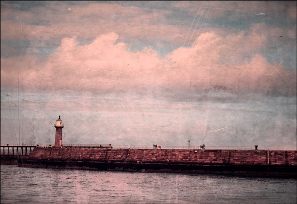 whitby ~ 4 by kitsch