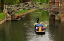Punting on the Cam (Is that the time already?) by Neon