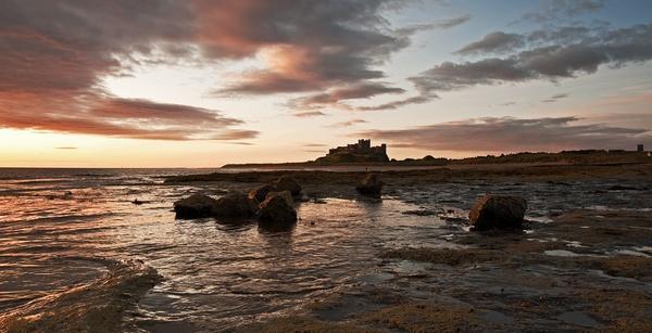 Northumberland by hotchef23