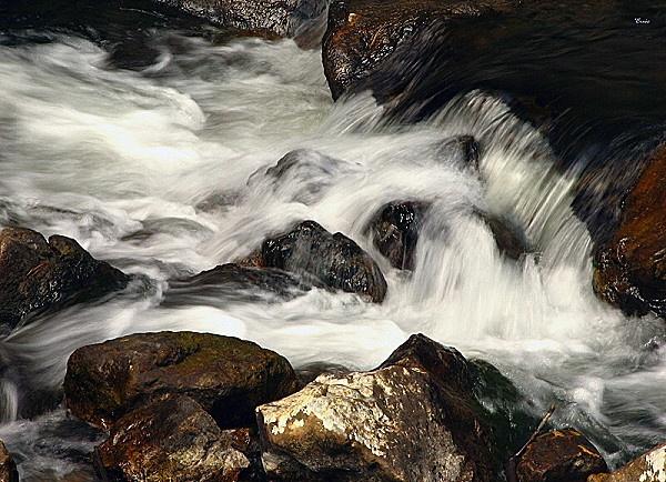 Water Dynamics 19 by DevilsAdvocate