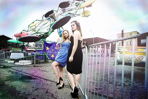 carnival by Apri1