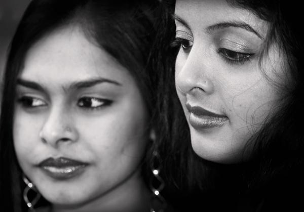 govinda krishna by mafia007