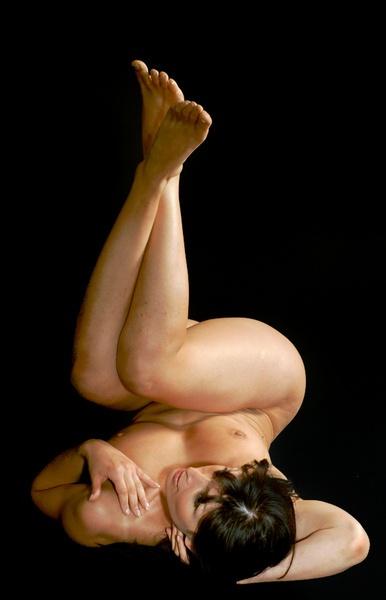 Elena by dudler