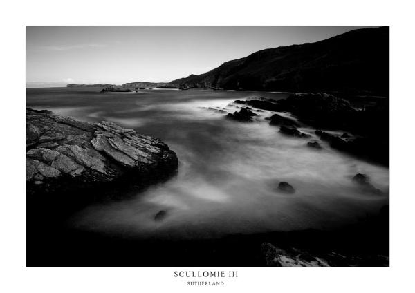 Scullomie III,Sutherland... by Gary_Macleod