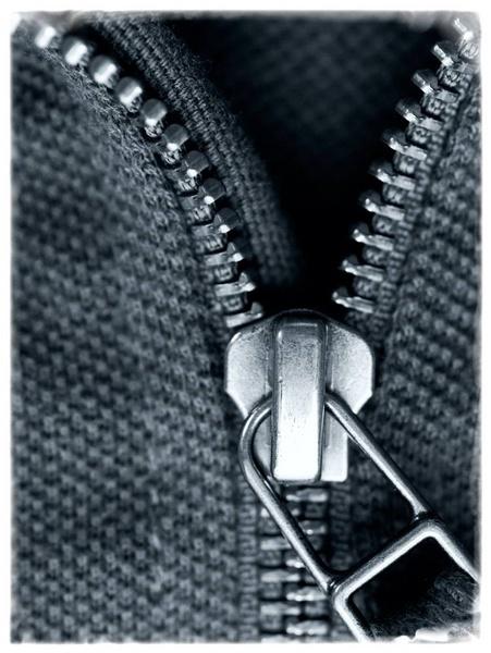 Zip by Loudon