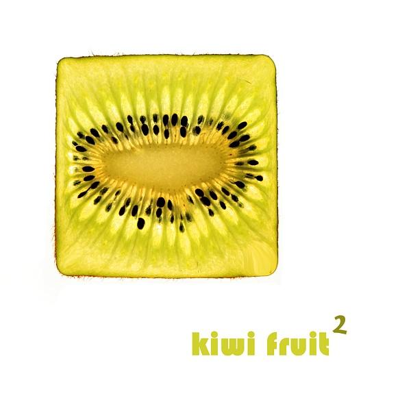 Kiwi squared