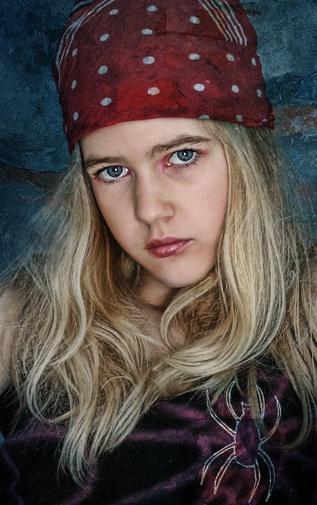 Beth by Angi_Wallace