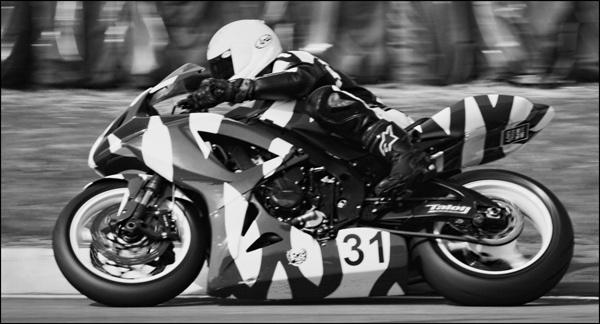 Rider 31 Recrop by Bigtoe