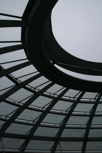 Reichstag by crunchie
