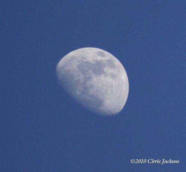 Blue Moon by ChrisPhotos145