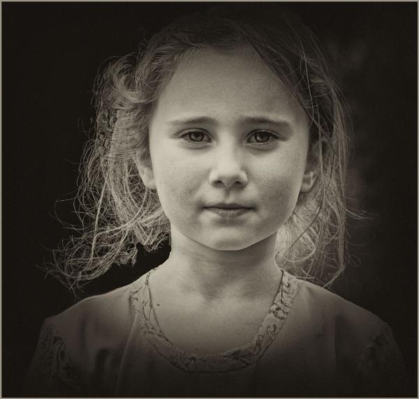 Emma by Daisymaye