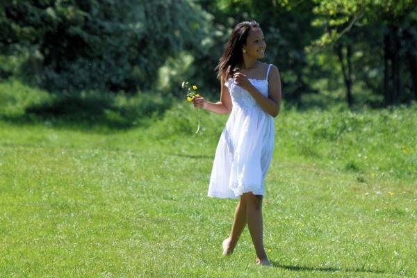 Summer by Motherstalk