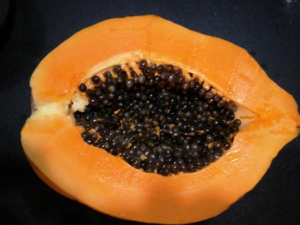 Black Pearls by RajaSidambaram