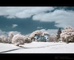 [snow in uk V]