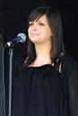 Serene Singer