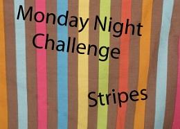 <onday Night Challenge