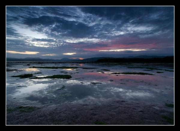 Ardmore Pink by Boagman65
