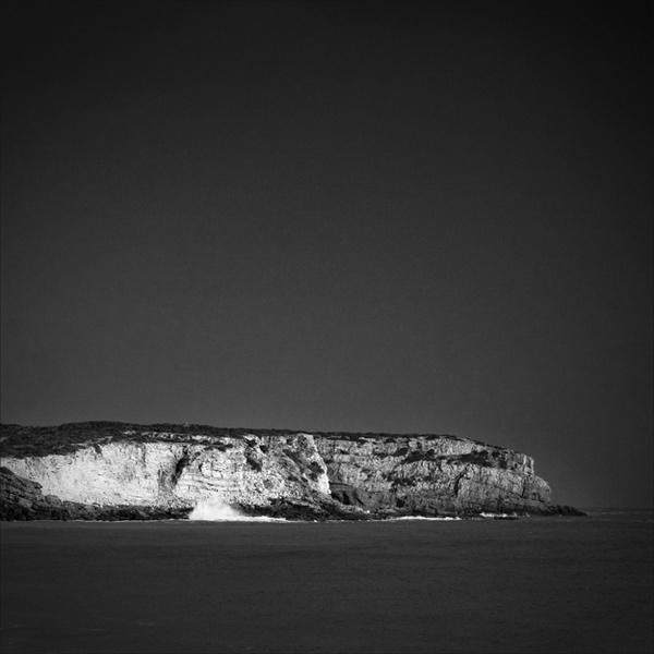 headland by jonty500