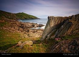 Rame Rocks