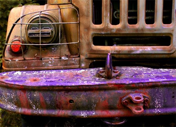 WW2 American wagon by Tonksfest