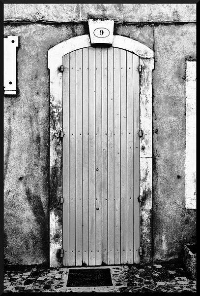 Threshold I by 66tricky