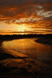 riverside dream's