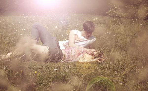 Summer Love\'in by ahphotography
