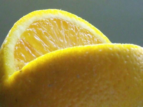 orange by kibp
