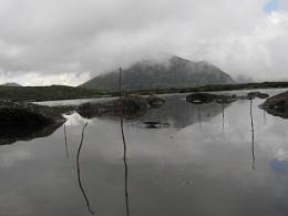 Binnian Lough