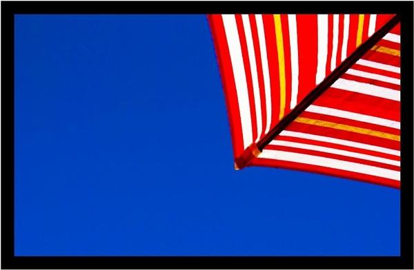 It\'s Summer by Natzdad
