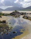 Hebridean Dreamtime