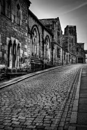 Owengate - Durham