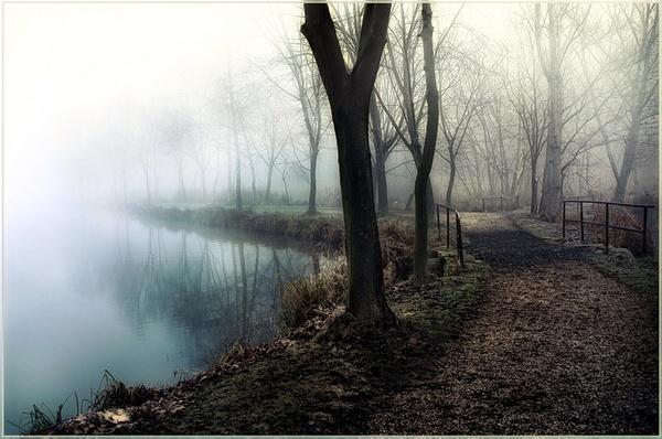 Dante\'s road by Cpt_Hun