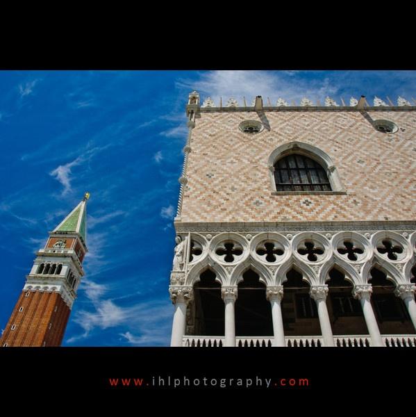 Venezia by ihlphotography